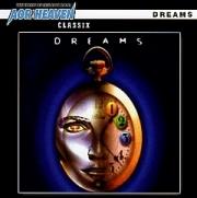 DREAMS(US) / Dreams