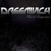 DREEMWICH (US) / Beyond Imagination
