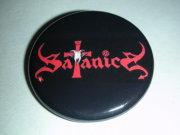 SATANICA/PIN 1