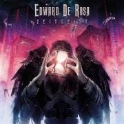 EDWARD DE ROSA (Italy) / Zeitgeist