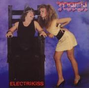 TORCH (Sweden) / Electrikiss