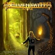 ELVENPATH (Germany) / The Path Of The Dark King