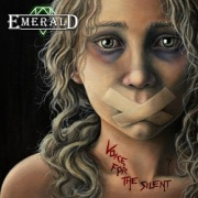 EMERALD (Netherlands) / Voice For The Silent