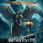 ENERGEMA (Colombia) / World Of Zionix + 1