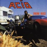 ACID (Belgium) / Engine Beast + 4
