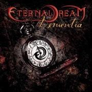ETERNAL DREAM (Spain) / Daementia