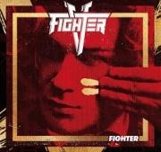 FIGHTER V (Switzerland) / Fighter