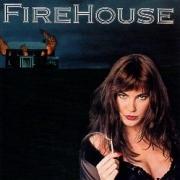 FIREHOUSE (US) / Firehouse + 8 (2CD)