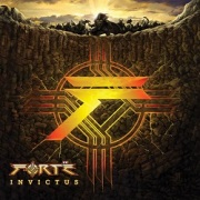 FORTE (US) / Invictus (2CD)