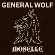 GENERAL WOLF (UK) & MOSELLE (UK) / Rock Anthems - The Anthology 1982-1987