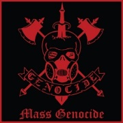 GENOCIDE (US/Illinois) / Mass Genocide