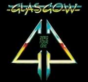 GLASGOW (UK) / Zero Four One + 7