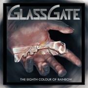 GLASS GATE (Slovakia) / The Eighth Colour Of Rainbow