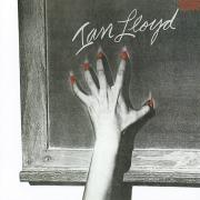 IAN LLOYD(Canada) / Goosebumps