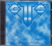 GTS (UK) / Tracks From The Dustshelf