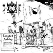 H AND H (France) / L'Etendard - Anthology