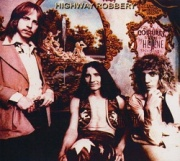 HIGHWAY ROBBERY (US) / For Love Or Money (collector's item)
