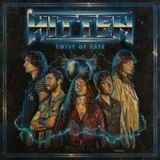 HITTEN (Spain) / Twist Of Fate