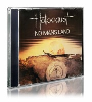 HOLOCAUST (UK) / No Man's Land