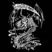 HOSTILE RAGE (US) / On The Rampage (2CD)