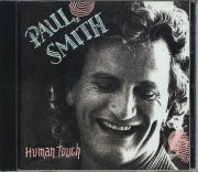 PAUL SMITH/HUMAN TOUCH (USED)