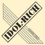 IDOL RICH (UK) / Working Girls + 5