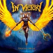 IN VICTORY (Sweden) / Uplifting Metal