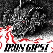 IRON GYPSY (Canada) / Iron Gypsy + Take #2