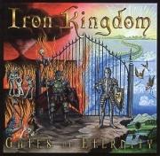IRON KINGDOM (Canada) / Gates Of Eternity