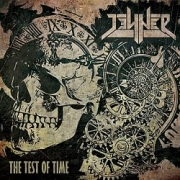 JENNER (Serbia) / The Test Of Time