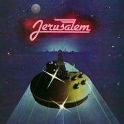 JERUSALEM (Sweden) / Volume One