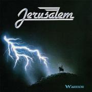 JERUSALEM (Sweden) / Warrior
