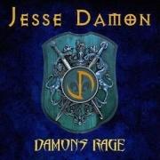 JESSE DAMON (US) / Damon's Rage