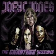 JOEY C. JONES (US) / The Crabtree Sessions