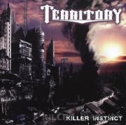 TERRITORY (Uruguay) / Killer Instinct