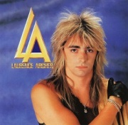 LAURENCE ARCHER (UK) / L.A.