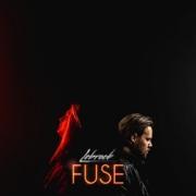 LEBROCK (UK) / Fuse