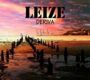 LEIZE (Spain) / Deriva
