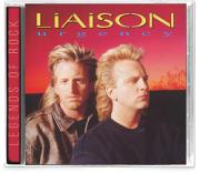 LIAISON (US) / Urgency + 1