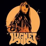 LUGNET (Sweden) / Lugnet