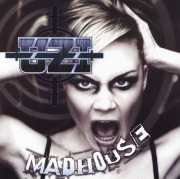 UZI(US) / Madhouse