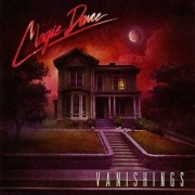 MAGIC DANCE (US) / Vanishings + 8 (2019 reissue)