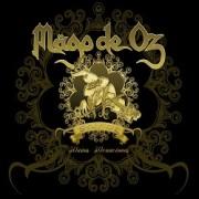 MAGO DE OZ (Spain) / 30 Anos 30 Canciones (2CD)