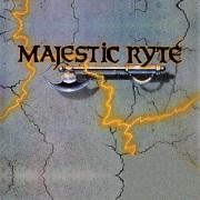 MAJESTIC RYTE (US) / Majestic Ryte
