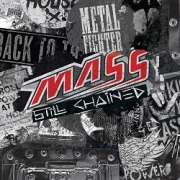 MASS (Germany) / Still Chained