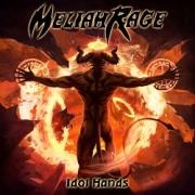 MELIAH RAGE (US) / Idol Hands