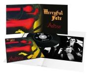 MERCYFUL FATE (Denmark) / Melissa (2020 reissue)
