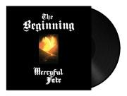 """MERCYFUL FATE (Denmark) / The Beginning (12""""LP)"""