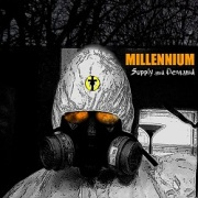 MILLENNIUM (US) / Supply And Demand + 1