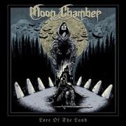 MOON CHAMBER (UK) / Lore Of The Land